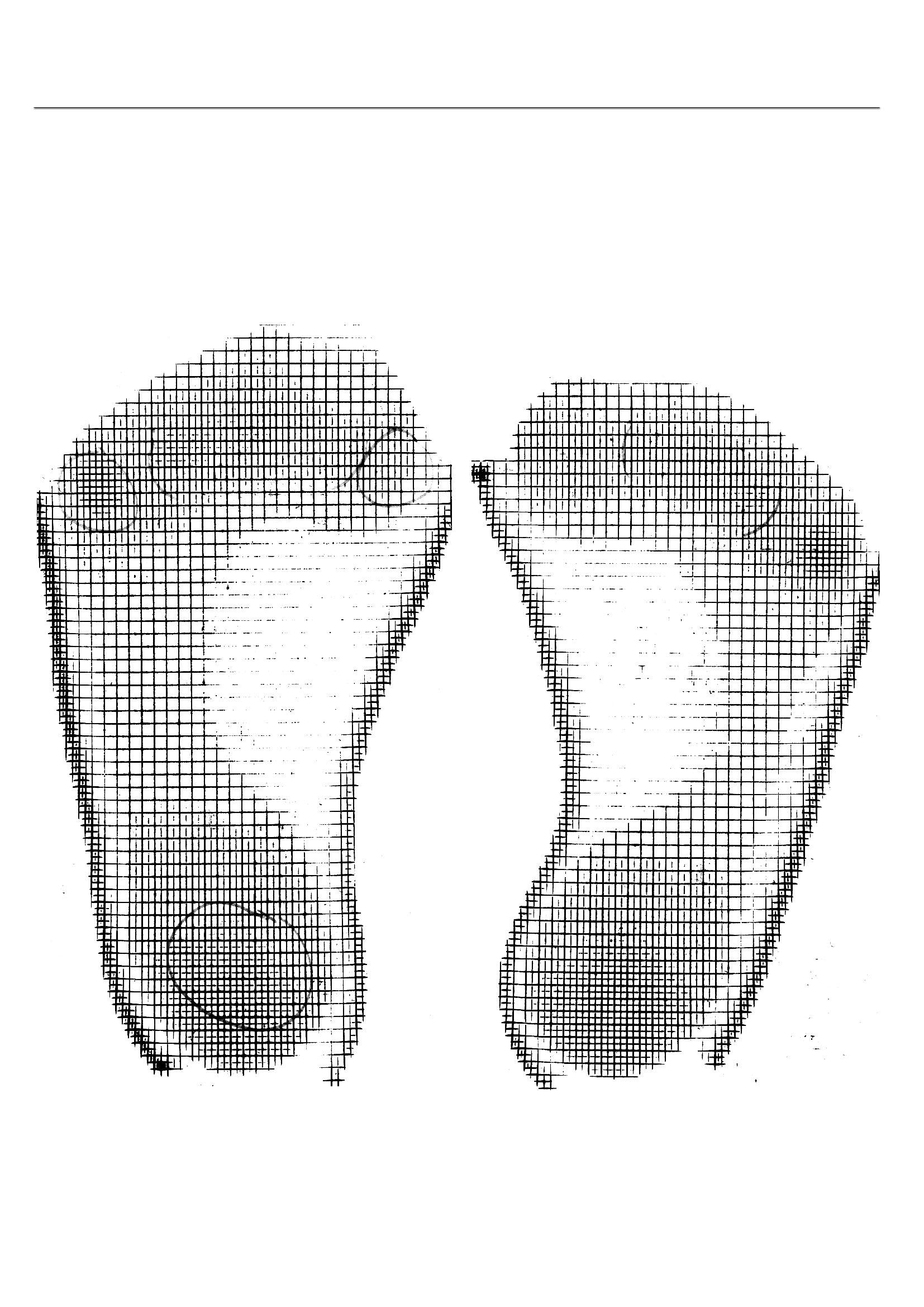 アップロードファイル 13-1.jpg